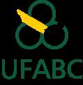 logo_ufabc